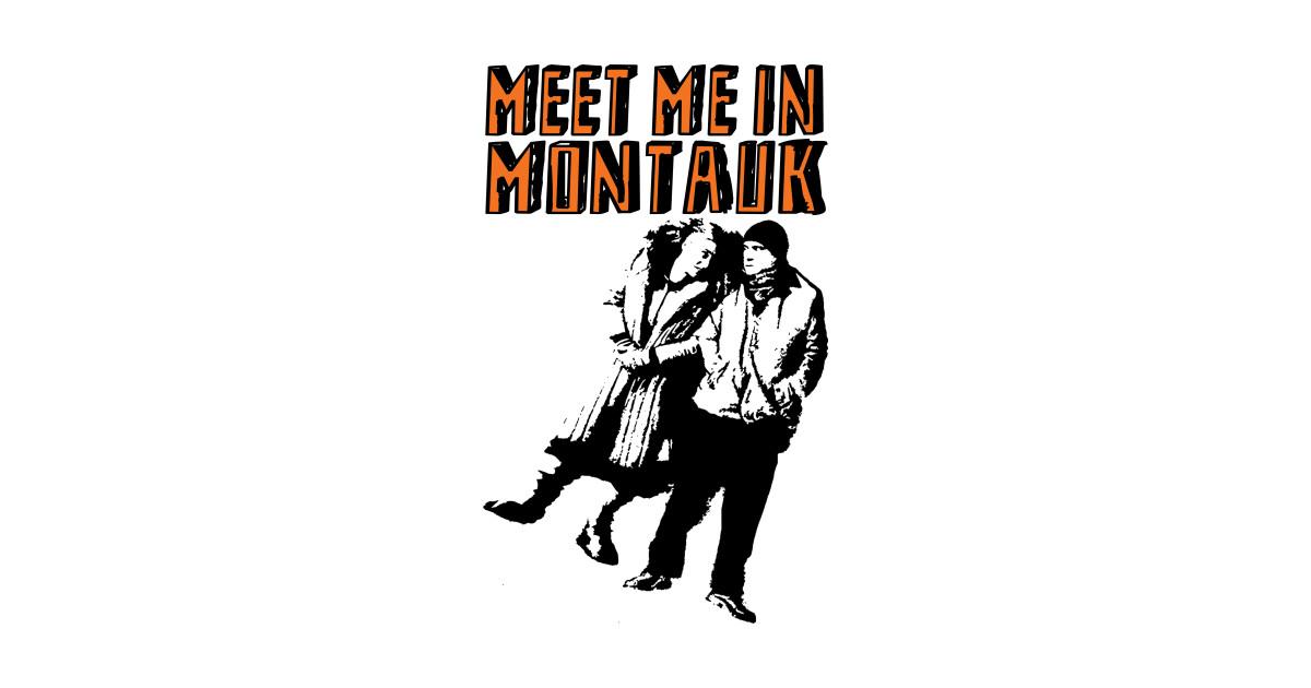 meet me in montauk chords chart