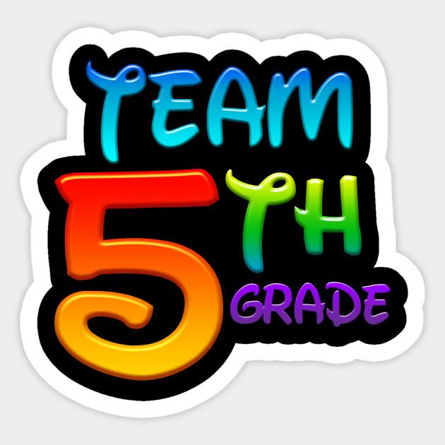 Fifth Grade • Departments - Henry Miller Elementary School