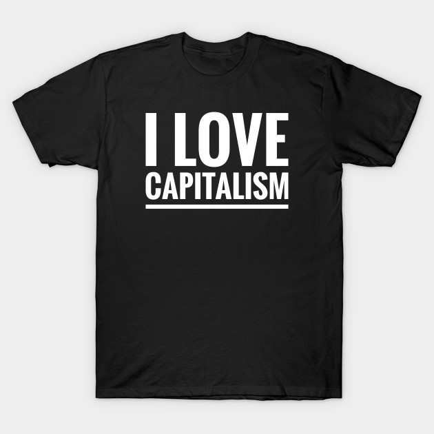 Capitalism and gay identity john d'emilio possible applications