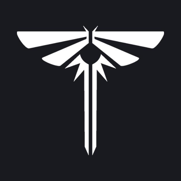 Firefly (Stylized)
