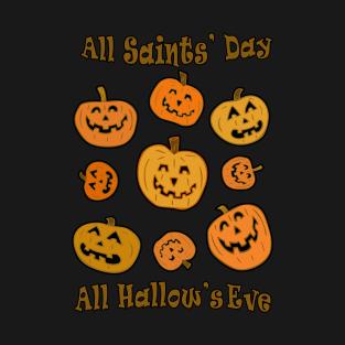 all saints day t shirts teepublic