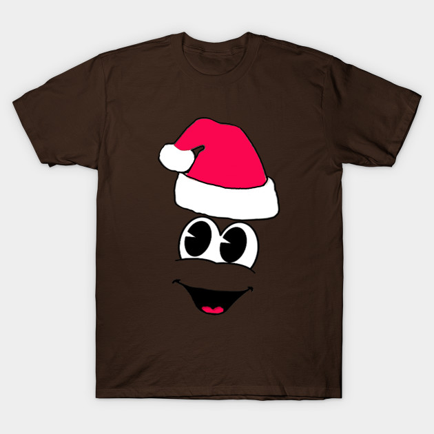 Mr Hankey The Christmas Poo.Mr Hankey