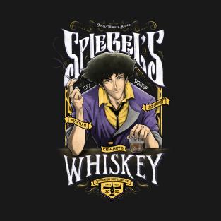 whiskey label t shirts teepublic