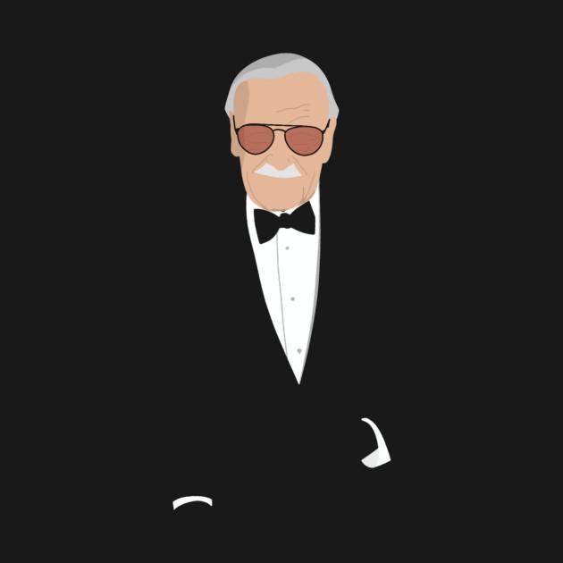 Tux Hero: Stan