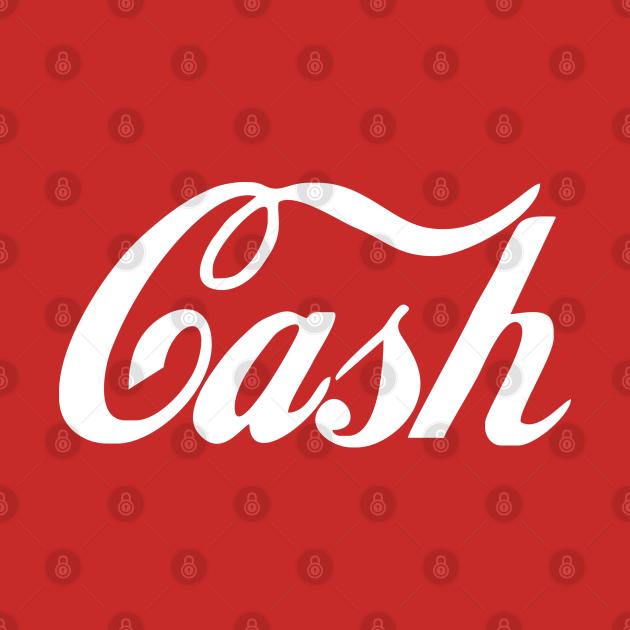 Jack White - Cash