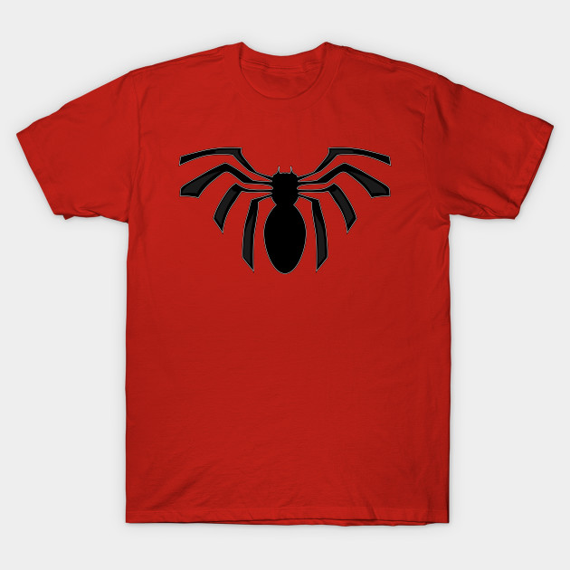 cdff584e Superior Spider Man - Superior Spider Man - T-Shirt | TeePublic