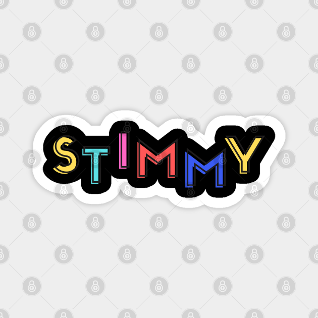 Funny Stimulus Check Call Me Stimmy