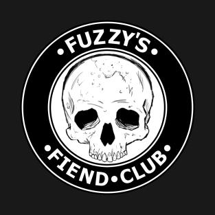 b7edd82de83 Fiend Club T-Shirts