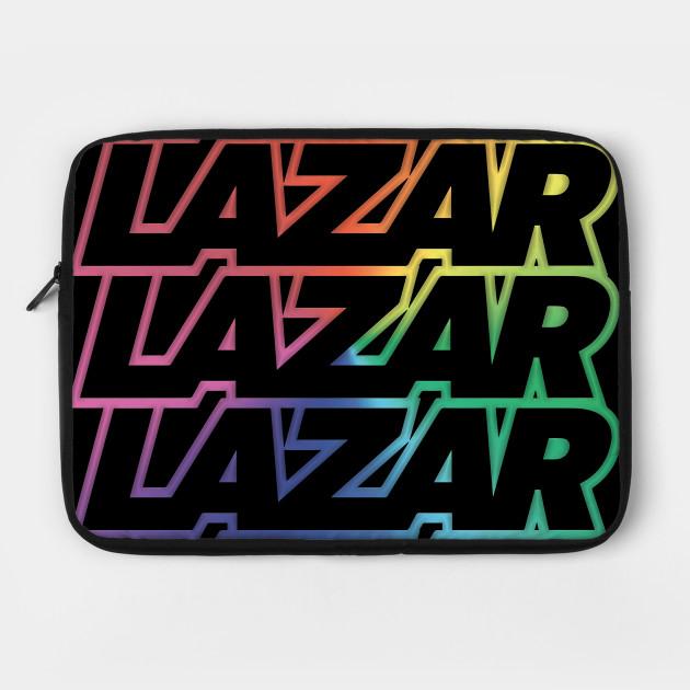 Lazarbeam Best Lazarbeam Merch Present Gift Idea