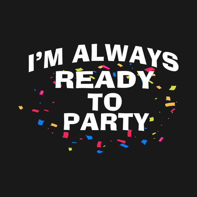 Funny Party Quotes Cute party gift   funny party gifts   party quotes   Party Gifts  Funny Party Quotes