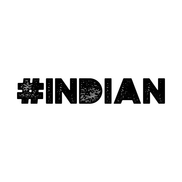 #Indian