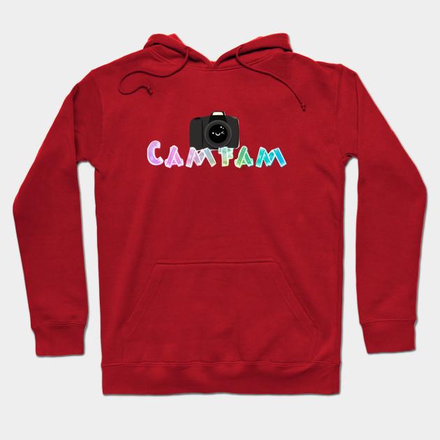 Cam Fam