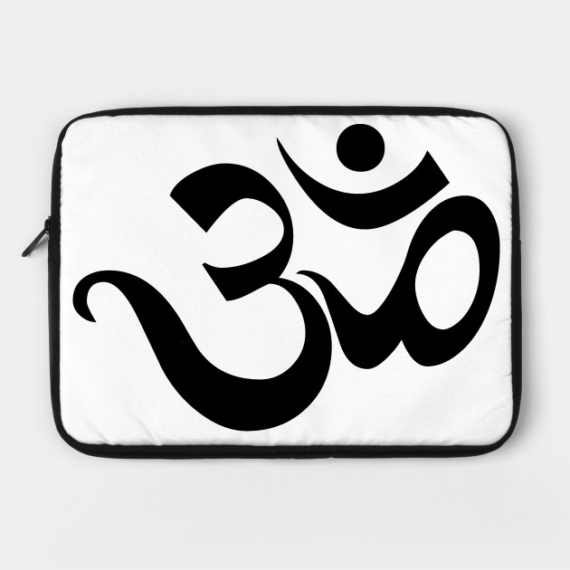 Om Yoga Aum Symbol Yoga Symbols And Meanings