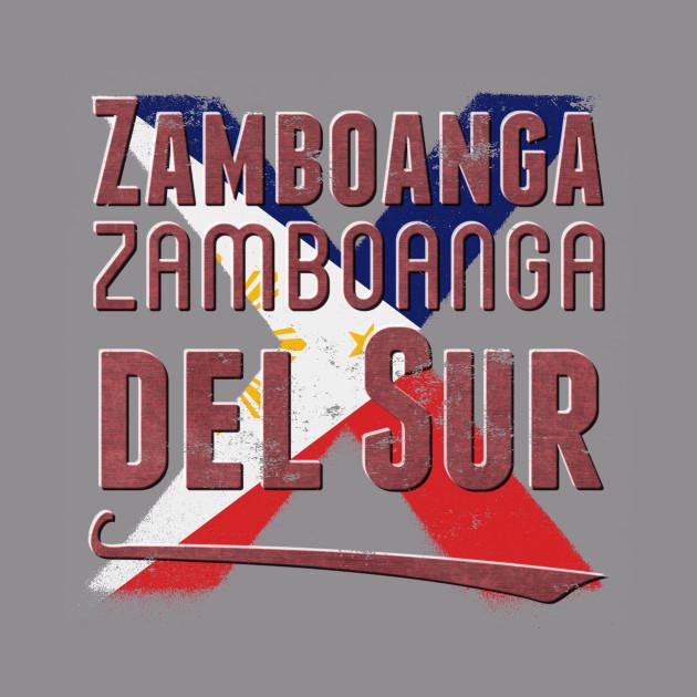 Sex guide in Zamboanga