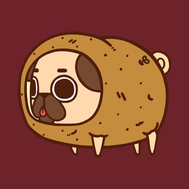 Potato Puglie