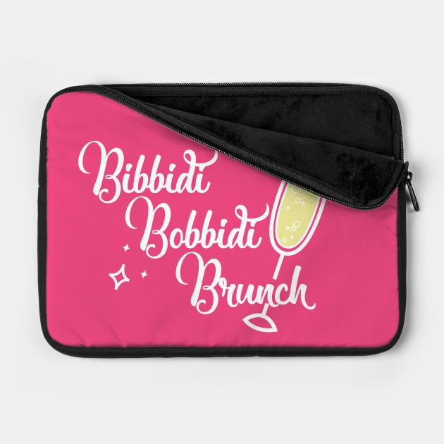 Bibbidy Bobbidy Brunch