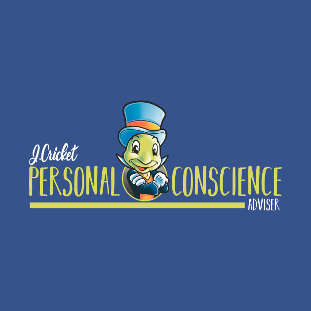 Personal conscience
