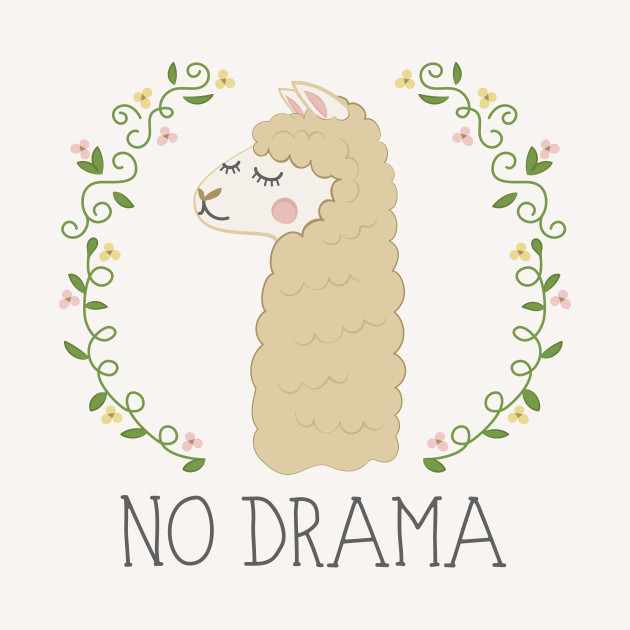 25x25cm peluche Tinker regalo 45570 Sheepworld almohada no drama lama