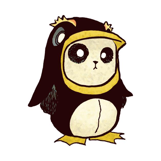 Panguin
