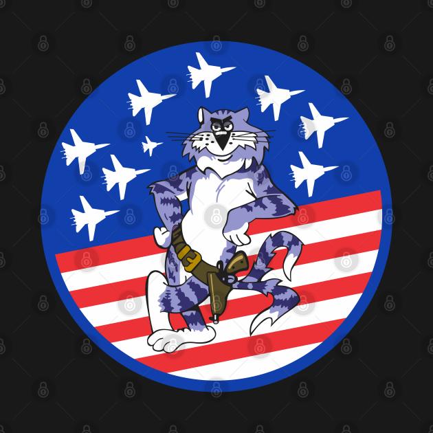 F-14 Tomcat Damn Bugs!!!