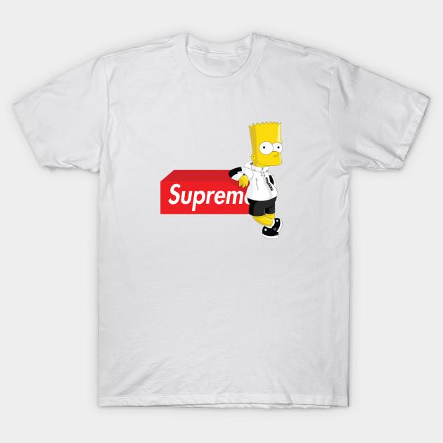 Bart Super