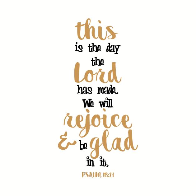psalm 11824 bible verse cute hand writing  space  phone