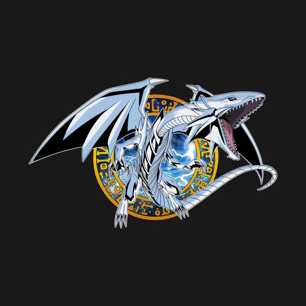 Dragon's Roar