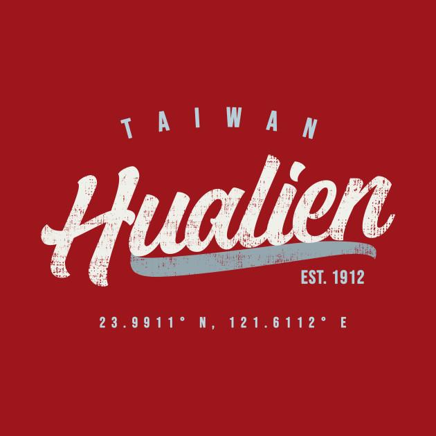 Call girl in Hualien