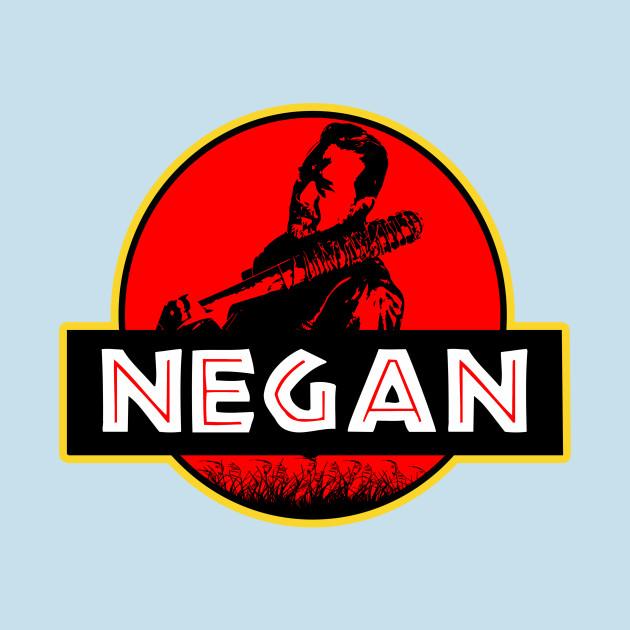 Negan™ Avatar
