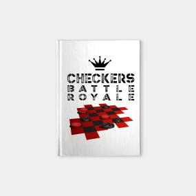 Victory Royale Notebooks | TeePublic