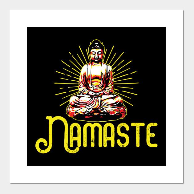 Sprüche Von Buddha Weisheiten Von Buddha Selbst 2019 10 26