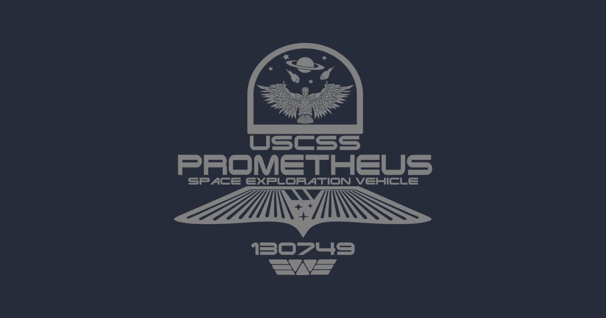 03830ccf Sci Fi T-Shirts   TeePublic