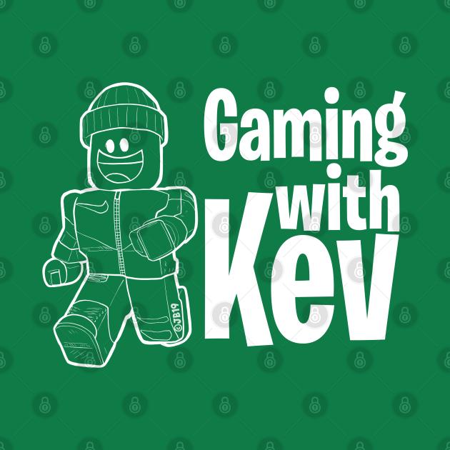 Kev white