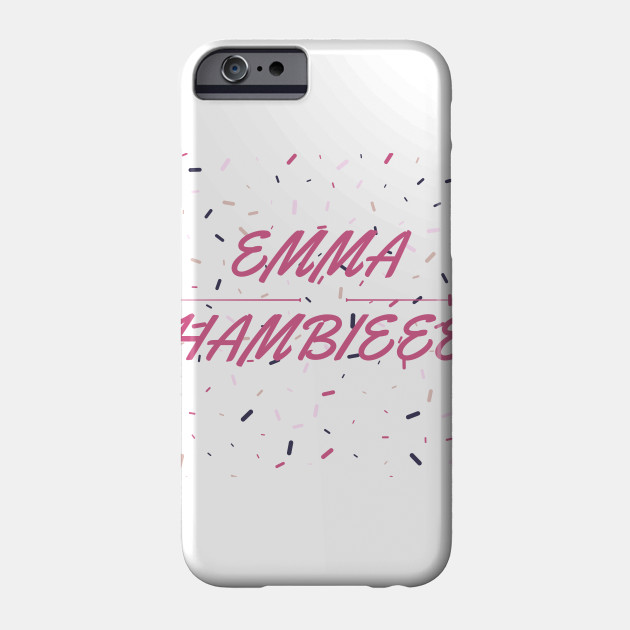 look for 82553 b811b Ladies' Emma Chamberlain Youtube Vlogger
