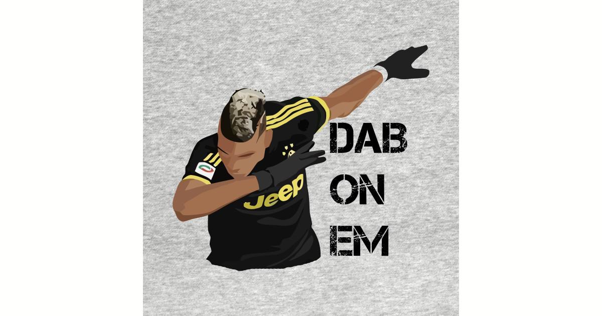 Well-liked Dab On Em T-Shirts | TeePublic LO19