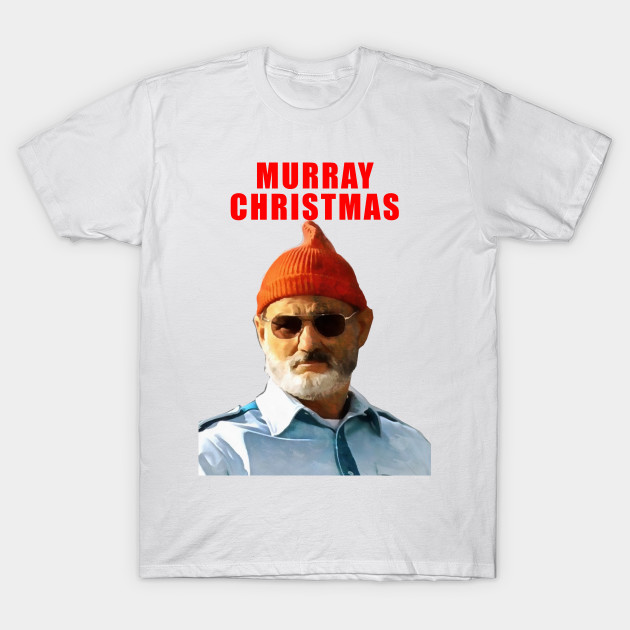Bill Murray Christmas.Bill Murray Christmas