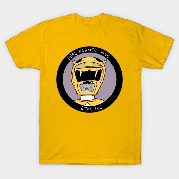 ranger t shirts for sale