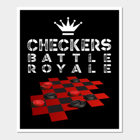 Victory Royale Posters and Art Prints | TeePublic