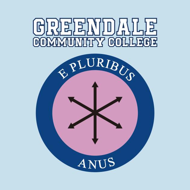 E pluribus Anus