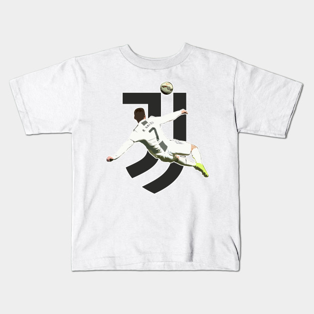 wholesale dealer cd46f b3719 CR7 - Ronaldo - Juventus