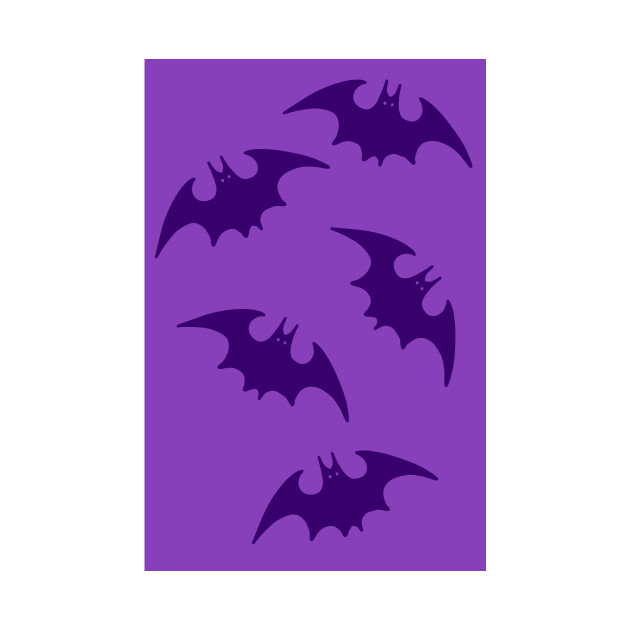 Morrigan Darkstalkers Print