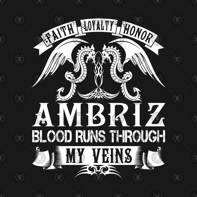 Whores in Ambriz