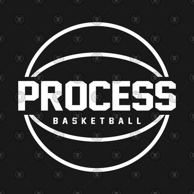 ProcessBasketball Alt