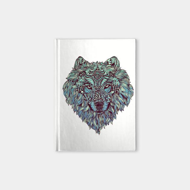 Wolf (Lone)