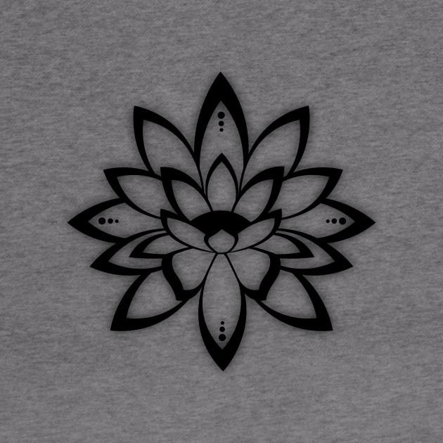 Lotus Flower Represents Hinduism Flowers Healthy