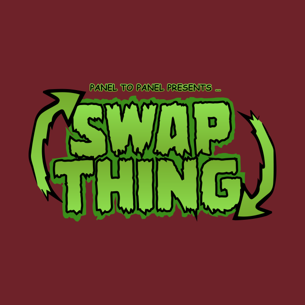 Swap Thing