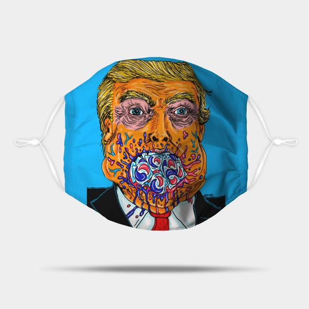 Tide Pod President