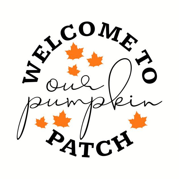 Halloween Party Design Pumpkin Witches Horror Art Gift Tshirt