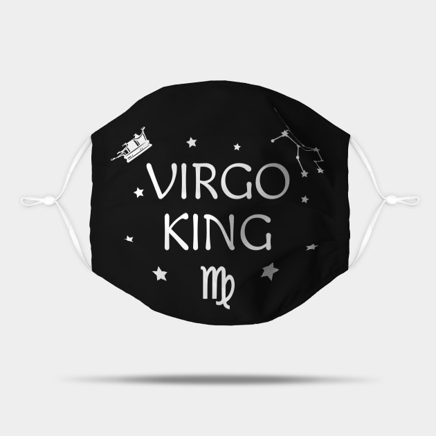 Virgo King