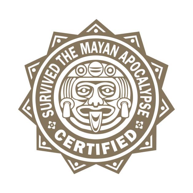 mayan, calendar